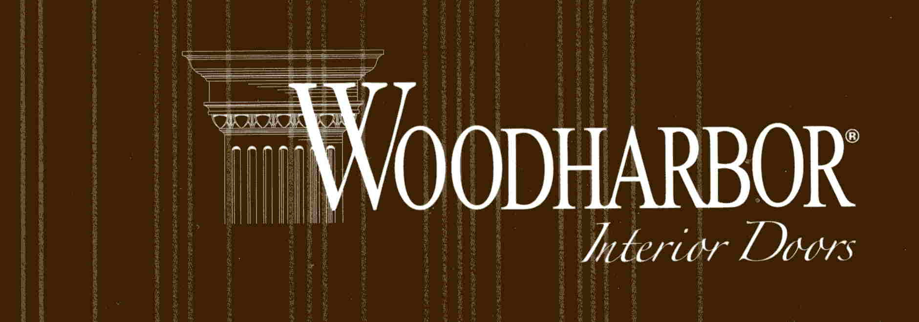woodharbor-logo.jpg